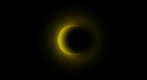 solar_eclipse-800px