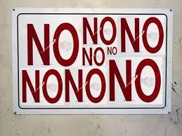 no-no-no-no