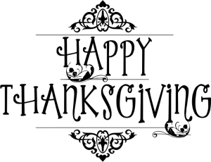 Happy-Thanksgiving-Typography-Black-No-Background-800px