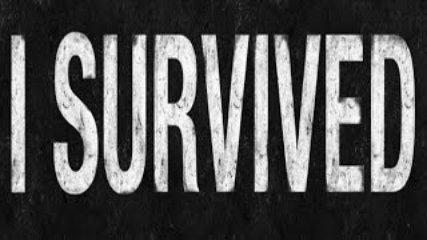i-survived
