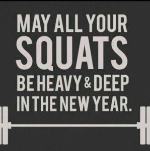 squats-nye