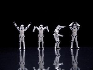 stormtroopers-ymca