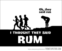 run-thought-they-said-rum