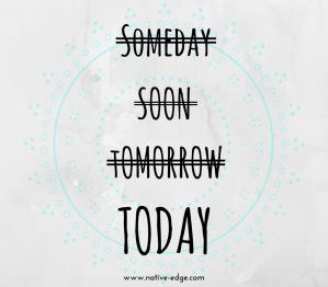 Someday-2-1024x896