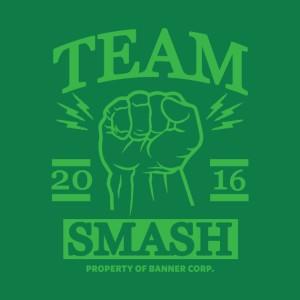 team-hulk-smash