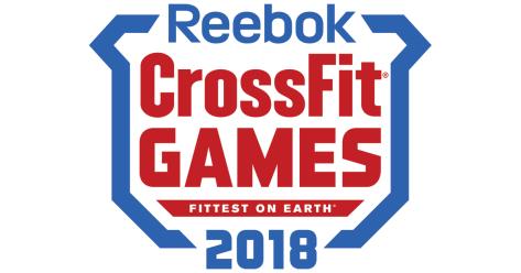 crossfit-open-2018