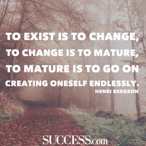 endless-change