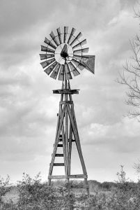 old_windmill