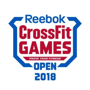 crossfit-games-open-2018