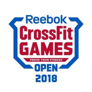 crossfit-games-open-2018