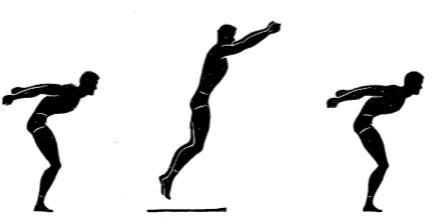 gorilla-broad-jump