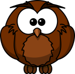 lemmling-Cartoon-owl-African-800px