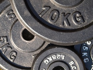 weight-plates-299537_960_720