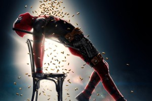 deadpool-2-poster-flashdance-01-480x320