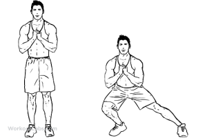 Bodyweight_Side_Steps_Lateral_Lunges