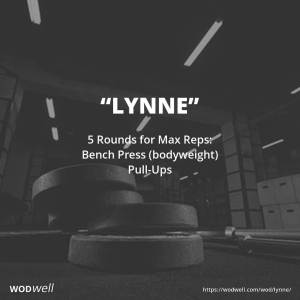 lynne-wod