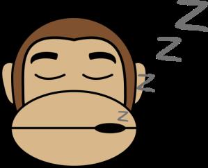 monkey-emojis-17