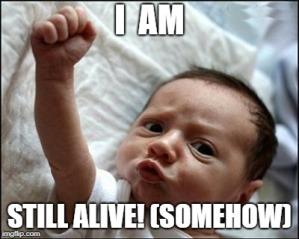 still-alive-meme