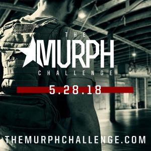 TheMurphChallenge-Instagram-Logo_52818_Website-v1
