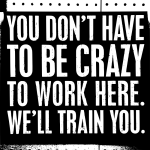 Crazy-Job-2015020406