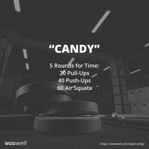 candy-square-wod