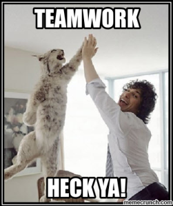 fancy-team-work-meme-teamwork-meme-team-work-meme