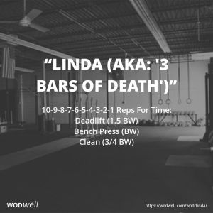 linda-wod