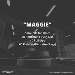 maggie-square-wod