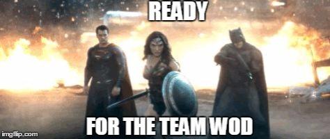team-wod