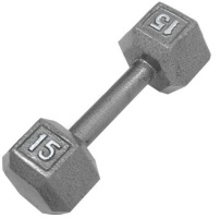 15-pound-dumbbells