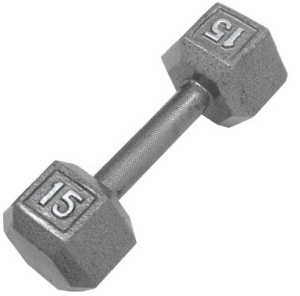 15-pound-dumbbells
