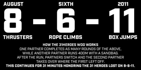 31-heroes-wod