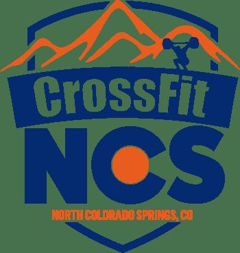crossfit-ncs-logo