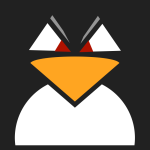 Angry-Linux