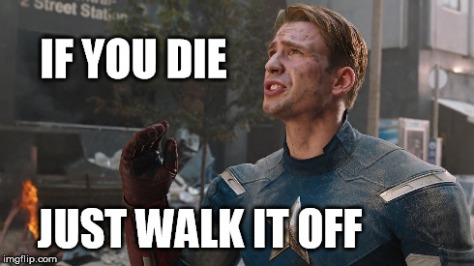 if-you-die-walk-it-off-captain-america