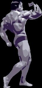 SRD-Posing-Bodybuilder
