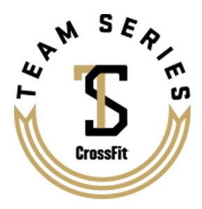 cf-team-logo-white