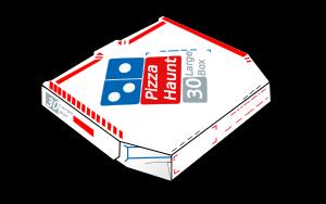 pizza-haunt