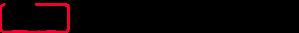 rx-smart-gear-logo