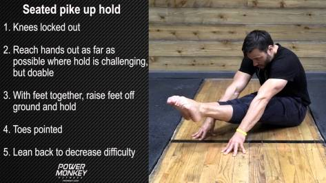 seated-pike-hold