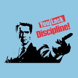you-lack-discipline